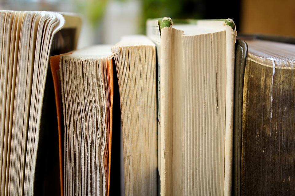 The Awakening Literary Analysis