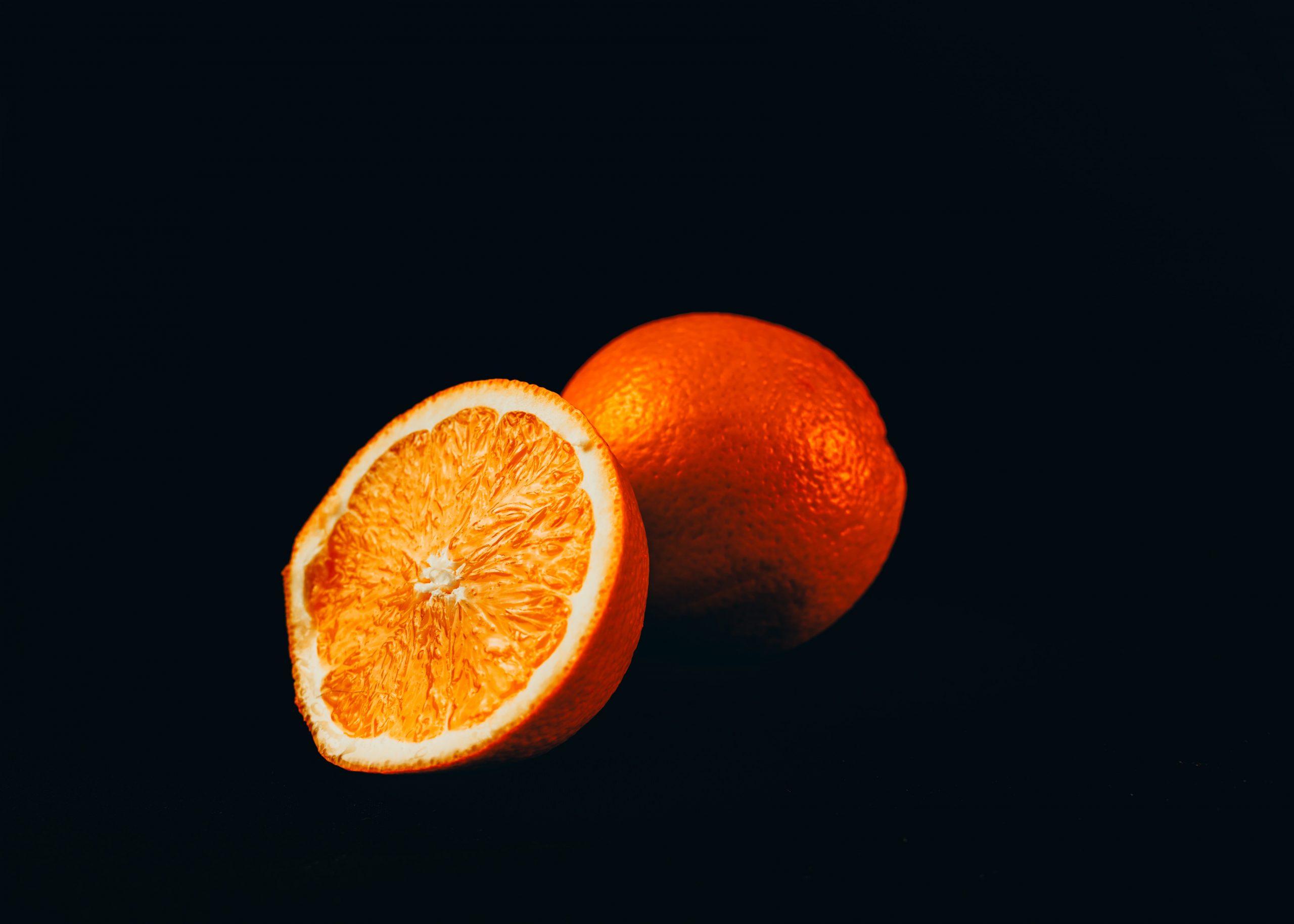A Clockwork Orange Summary